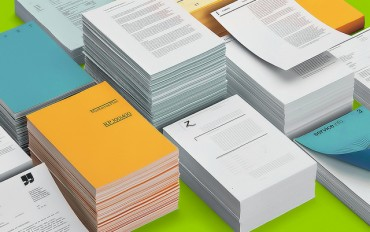 Copies and Printing